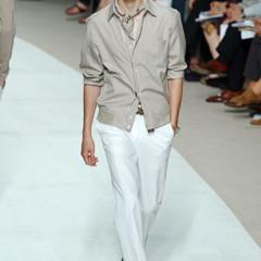 Foto 4 de 22 de la galería hermes-primavera-verano-2011-en-la-semana-de-la-moda-de-paris en Trendencias Hombre
