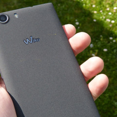 Foto 16 de 24 de la galería wiko-ridge-4g-diseno-1 en Xataka Android