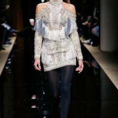 Foto 3 de 14 de la galería desfile-balmain-menswear-otono-invierno-2016-2017 en Trendencias