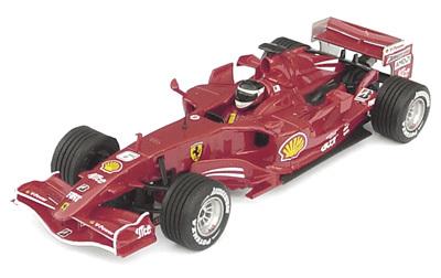 Ferrari 2007 DS.jpg