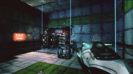 Attractio, el estudio mexicano GameCoder Studios publica su primer juego en PS4, Vita y Steam