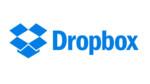 dropbox-para-android