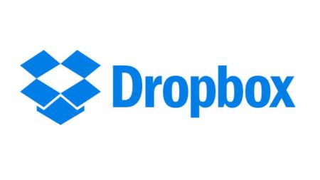 Dropbox 2.4 para Android nos permite vincular nuestro ordenador a través de la cámara