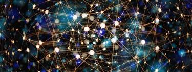 Tras el cierre de SETI@Home, estos proyectos nos permiten seguir colaborando en investigaciones científicas desde nuestro PC