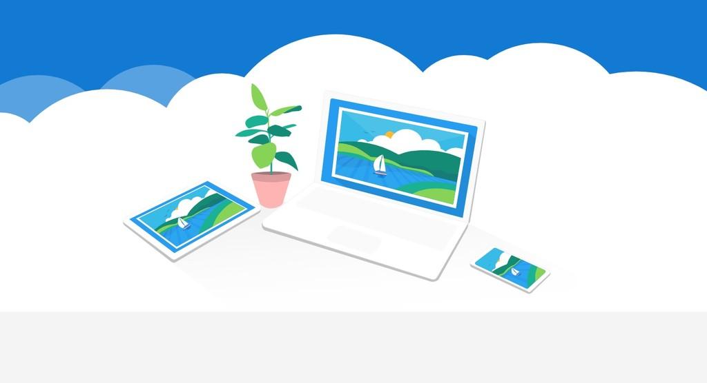 OneDrive madura: ya puedes utilizar sus archivos en la nube bajo demanda en macOS