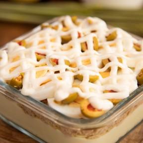Pastel de patata y atún: una receta sabrosa, fácil y perfecta para el día a día