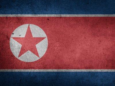 Solo el 0,03% de la población de Corea del Norte tiene acceso a Internet. Esta es la situación