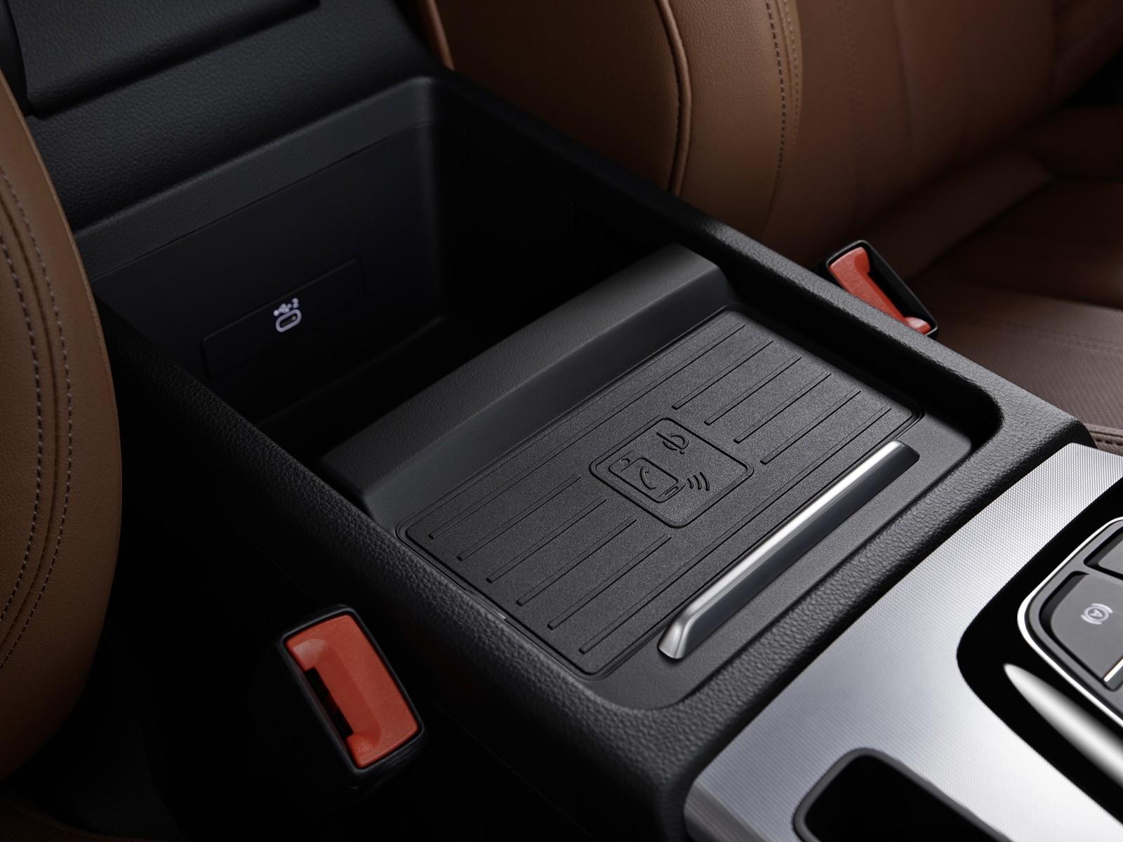 Foto de Audi Q5 2020 (48/61)