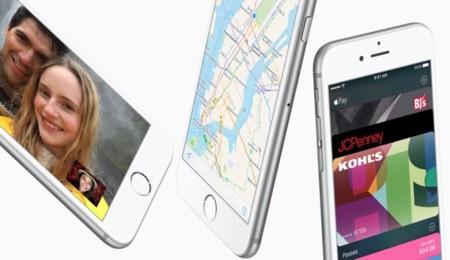 Si quieres un iPhone 6s Plus, ten paciencia: habrá pocas unidades en su lanzamiento