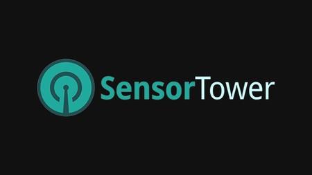 Apple retira apps usadas por Sensor Tower para recolectar información de los usuarios de iOS sin su consentimiento