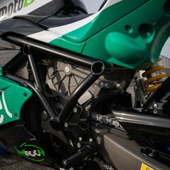 Foto 5 de 14 de la galería copa-fim-motoe en Motorpasion Moto