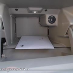 Foto 39 de 58 de la galería nissan-leaf-presentacion en Motorpasión