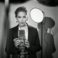 Jennifer Lawrence protagoniza la campaña más especial de Dior: la maison apoya la igualdad de género