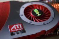 ATi HD Radeon 4890 para abril