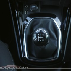 Foto 34 de 36 de la galería ford-b-max-presentacion en Motorpasión