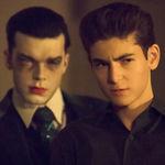 'Gotham' es renovada por una quinta temporada que cerrará la serie