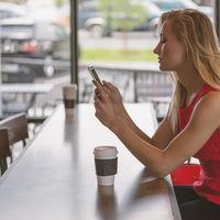 El pago desde el móvil, un 5% de los clientes lo usa habitualmente pero será imprescindible