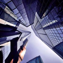 Foto 2 de 7 de la galería horizontes-verticales en Decoesfera