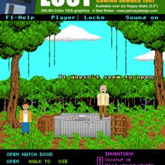 Foto 6 de 8 de la galería lost-the-videogame en Vida Extra