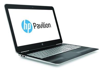 Portátil HP Pavilion, con Core i7 y 8GB de RAM, con 95 euros de descuento