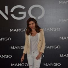 Foto 4 de 16 de la galería miranda-kerr-para-mango-rueda-de-prensa en Trendencias