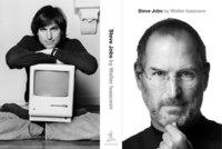 La biografía oficial de Steve Jobs adelanta su publicación al 24 de octubre