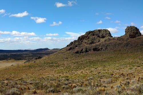 La impresionante Ruta que conecta 17 Parques Nacionales en Chile