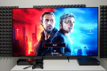 Huawei P30 Pro, Xiaomi Mi 9, iPhone XS y la TV Samsung QLED 8K al mejor precio en Cazando Gangas