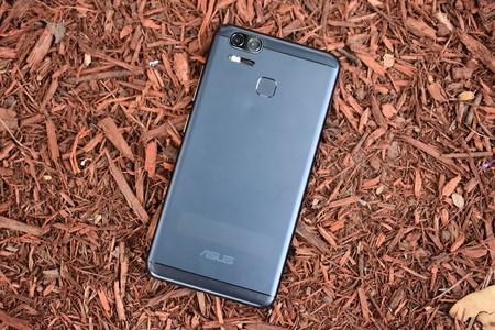 Asus Zenfone 3 Zoom Analisis 3