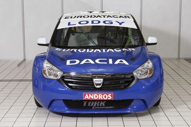 dacia-lodgy-4.jpg