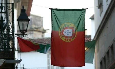 Portugal se ha decidido a bajar impuestos a las empresas, ¿pasará lo mismo en España?