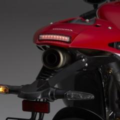 Foto 38 de 64 de la galería honda-rc213v-s-detalles en Motorpasion Moto
