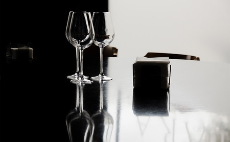 Dónde medir la luz cuando hacemos una fotografía con una cámara réflex y con una sin espejo