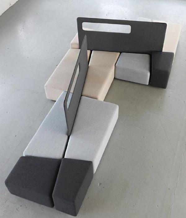 Sofas Modulable 02