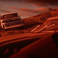 El completo sistema de personalización de vehículos de Need for Speed: Payback al detalle en su nuevo tráiler