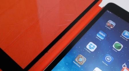 Cambiar la pantalla del iPad por ti mismo, ¿merece la pena?