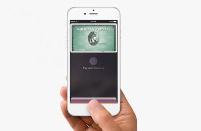 Los retos de Apple Pay: ¿triunfará Apple donde otros no lo han logrado?