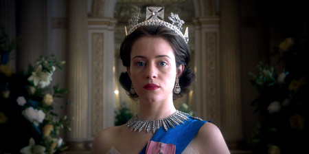 The Crown Recap Season 1 Finale52 1481090057 1489637109