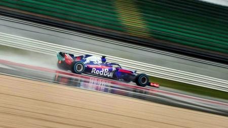 Toro Rosso Ktm Motogp6