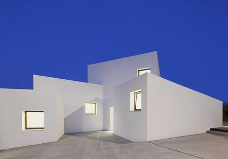 Mejor Proyecto De Ecodiseno La House Mm De Ohlab