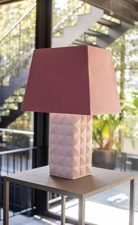 Lámparas sofisticadas