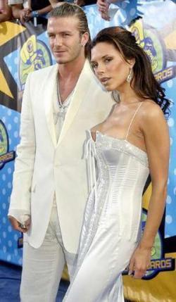 David-y-Victoria-Beckham.jpg
