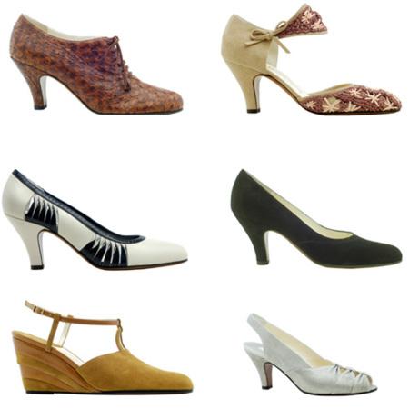 zapatos2.jpg