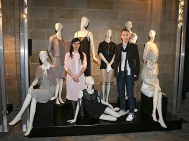 Mango Fashion Awards (ganadores).jpg