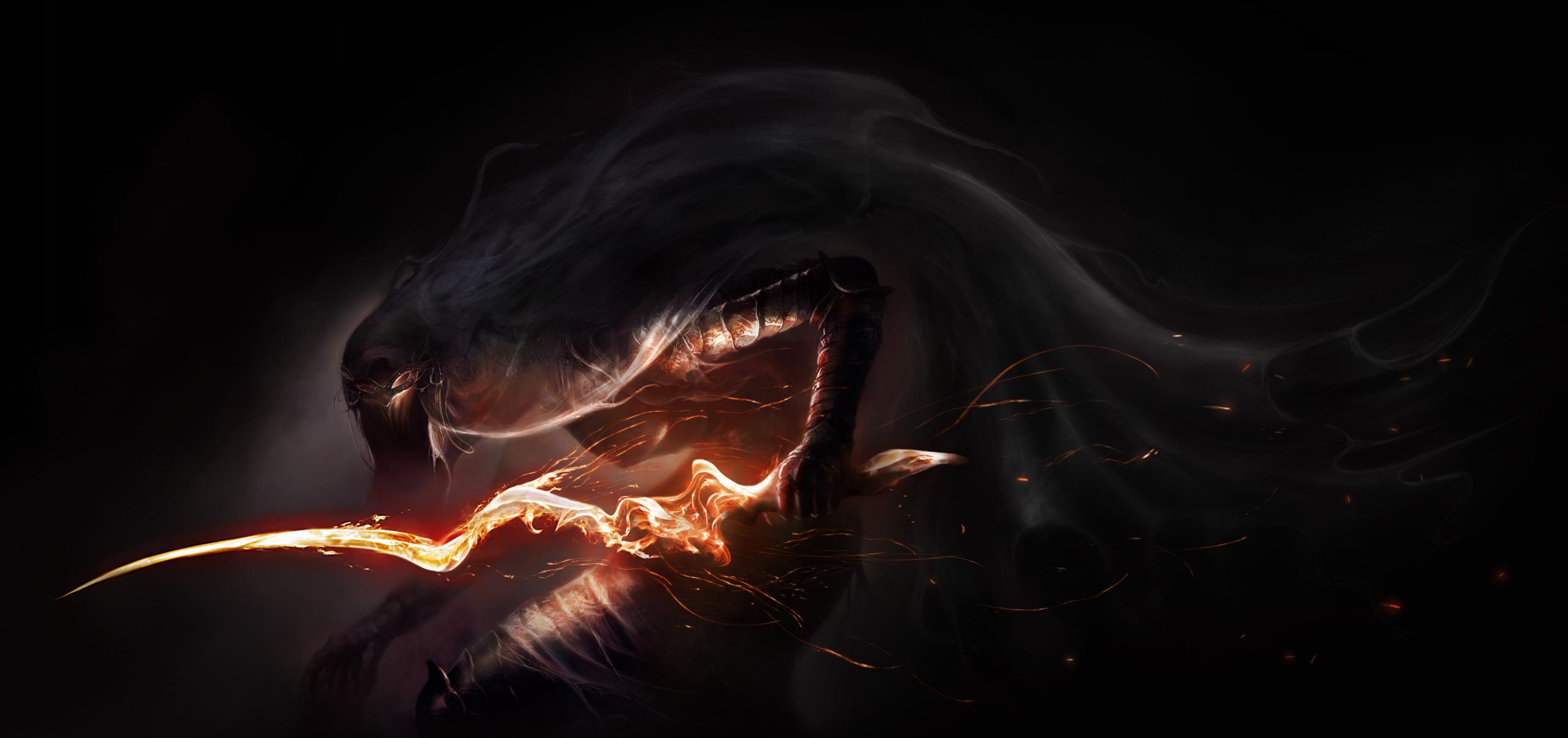 Foto de Dark Souls III (8/10)