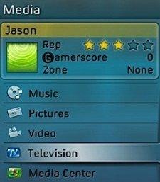 [CES 2007] IPTV en la XBox 360