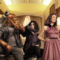 'Doom Patrol', el más extraño grupo de superhéroes marginados de DC estrena el primer tráiler de su próxima serie de televisión