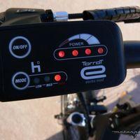 """El Gobierno deja fuera del Plan Movea a la bicicleta eléctrica porque tramitar la ayuda es """"farragoso"""""""