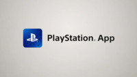 PlayStation App para Android, ya disponible la aplicación oficial de PS4