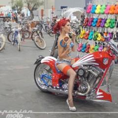 Foto 84 de 91 de la galería mulafest-2015 en Motorpasion Moto